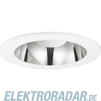 Philips LED-EB-Downlight DN451B #85466100