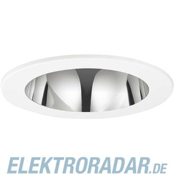 Philips LED-EB-Downlight DN450B #85460900