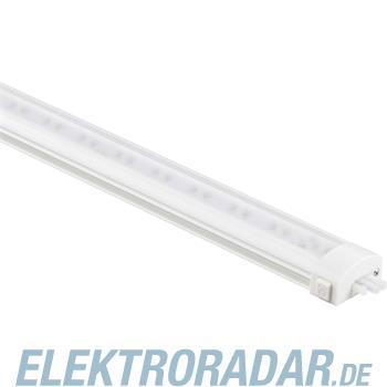 Philips LED-Anbauleuchte SM443L #61719899