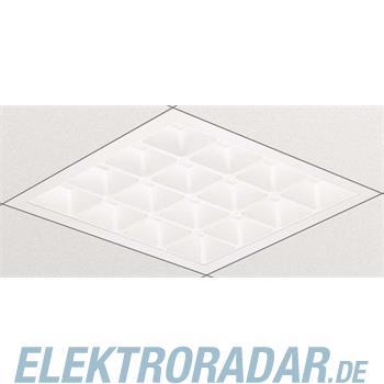 Philips LED-Einlegeleuchte RC462B G2 #27190100