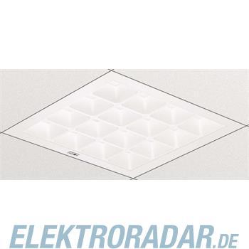 Philips LED-Einlegeleuchte RC462B G2 #27192500