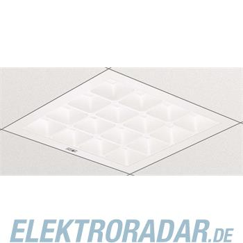 Philips LED-Einlegeleuchte RC463B G2 #27198700