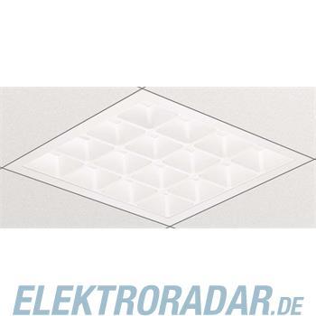 Philips LED-Einlegeleuchte RC463B G2 #27200700