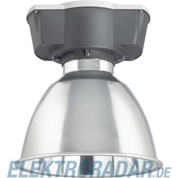 Philips Rundreflektorleuchte BY150P #89835100