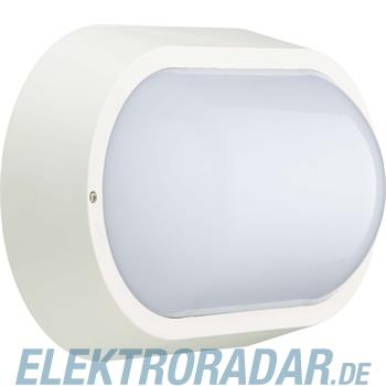 Philips LED-Wandleuchte WL121V #06643099