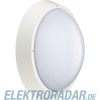 Philips LED-Wandleuchte WL120V #06641699