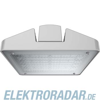 Philips LED-Flächenleuchte BY471P #89920400