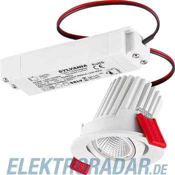 Havells Sylvania EB-Downlight ws 3079355