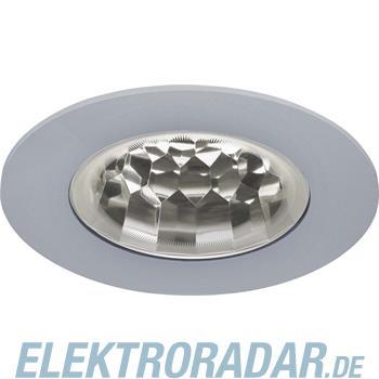 Philips LED-EB-Downlight RS530B LED#24992500