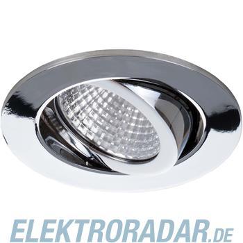Brumberg Leuchten LED-Deckenspot chr 12261023