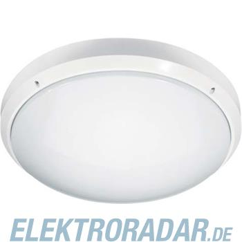 ESYLUX ESYLUX LED-Rundleuchte IL 220 LED ws