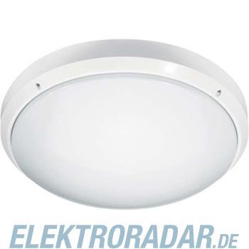 ESYLUX ESYLUX LED-Automatikleuchte AIL 220 LED HF ws