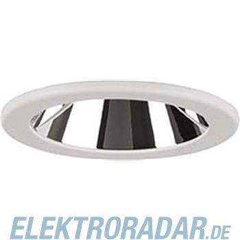 Brumberg Leuchten LED-Downlight 88431073