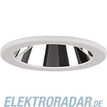 Brumberg Leuchten LED-Downlight 88431074
