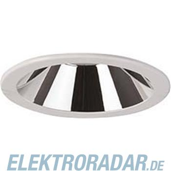 Brumberg Leuchten LED-Downlight 88433073