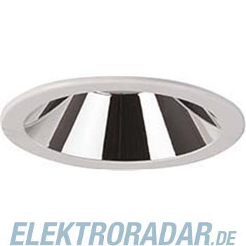 Brumberg Leuchten LED-Downlight 88433074