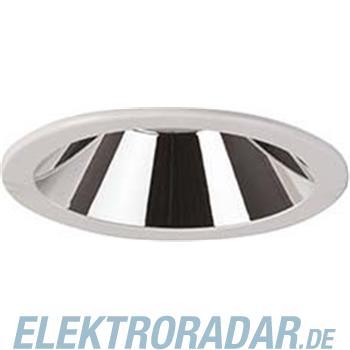 Brumberg Leuchten LED-Downlight 88434074