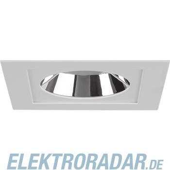 Brumberg Leuchten LED-Downlight 88445073