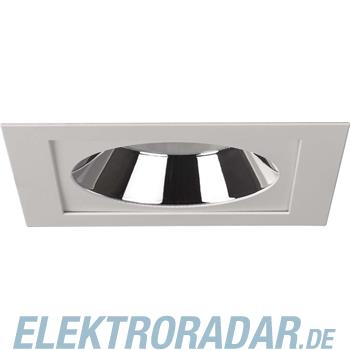Brumberg Leuchten LED-Downlight 88446074
