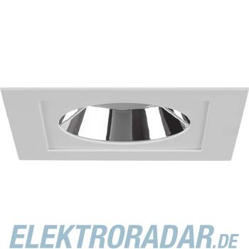Brumberg Leuchten LED-Downlight 88447074