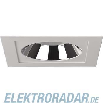 Brumberg Leuchten LED-Downlight 88448073