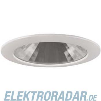 Brumberg Leuchten LED-Downlight 88401073