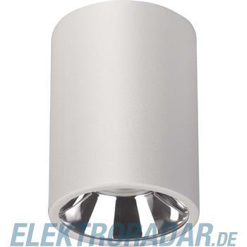 Brumberg Leuchten LED-Downlight 88521693