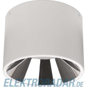 Brumberg Leuchten LED-Downlight 88523183