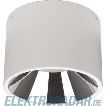 Brumberg Leuchten LED-Downlight 88523693