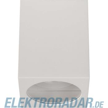 Brumberg Leuchten LED-Downlight 88522183