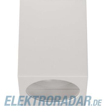 Brumberg Leuchten LED-Downlight 88522693