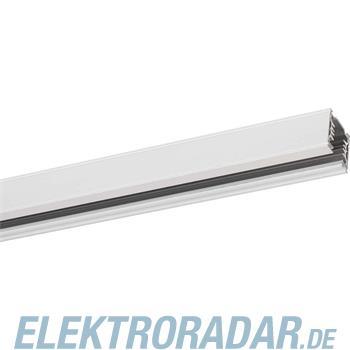 Brumberg Leuchten 3-Phasen-Stromschiene 88104070
