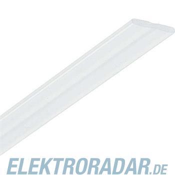 Zumtobel Licht Filter Kunststoff ML4 A #22157449
