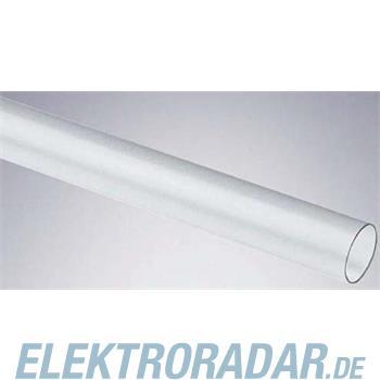 Zumtobel Licht Schutzrohr SR PC 38MM #24134148