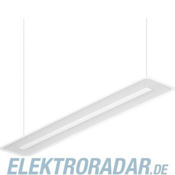 Philips LED-Pendelleuchte SP482P #26758400