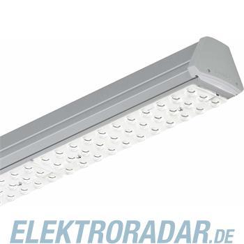 Philips LED-Lichtträger si 4MX850 #66757499