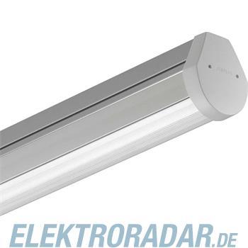 Philips LED-Lichtträger ws 4MX900 #66634899
