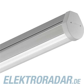 Philips LED-Lichtträger ws 4MX900 #66641699