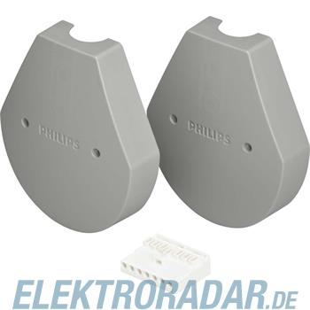 Philips Stirnwand si 9MX056 EP-900 SI SET