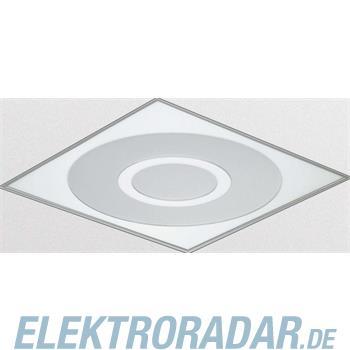 Philips LED-Einbauleuchte BBS560 #27298400