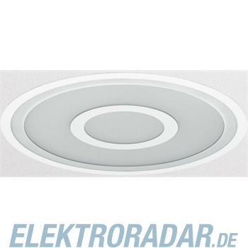 Philips LED-Einbauleuchte BBS561 #27309700