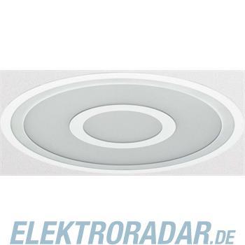 Philips LED-Einbauleuchte BBS561 #27310300