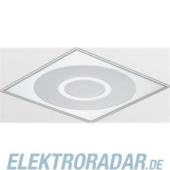 Philips LED-Einbauleuchte BBS562 #27302800
