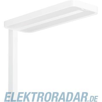 Philips LED-Stehleuchte ws FS484F #27377600