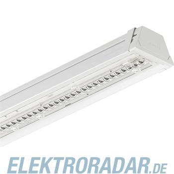 Philips LED-Lichtband ws LL121X #90687200