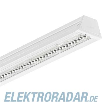 Philips LED-Lichtband ws LL121X #90761900