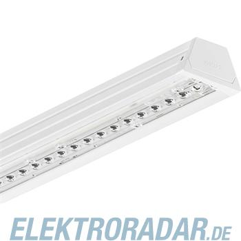 Philips LED-Lichtband ws LL122X #90719000
