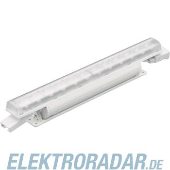 Philips LED-Leuchtenmodul LS515X #38506699