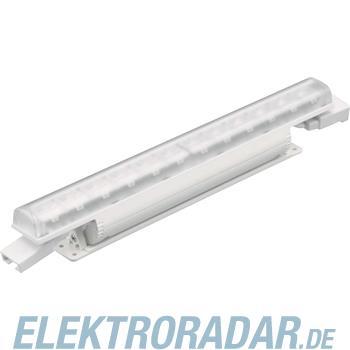 Philips LED-Leuchtenmodul LS515X #38507399