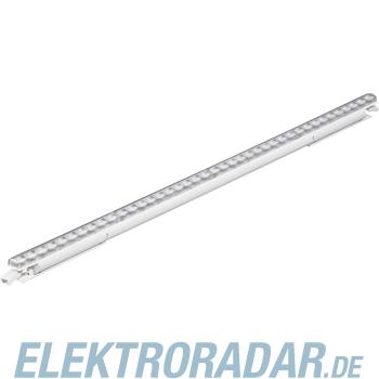 Philips LED-Leuchtenmodul LS515X #38516599
